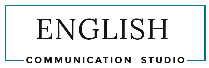 English Communication Studio